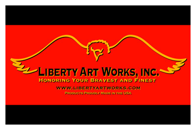 Liberty Artworks